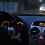 Trzy powody, dla których warto jeździć Oplem