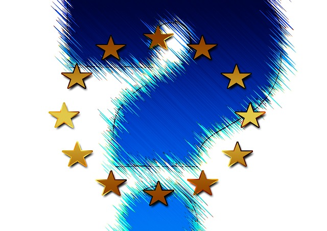 Jak pozyskać fundusze unijne