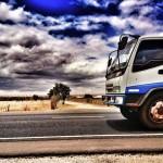 Trzy powody dla których powinieneś zamówić monitoring GPS dla swojej firmy transportowej