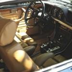 3 powody, dla których warto wyczyścić wnętrze auta