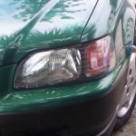 Trzy powody, dla których warto wypożyczyć samochód