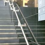 Trzy powody do tego by postawić na schody