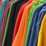 3 powody, dlaczego warto kupować ubrania w  sklepach  dla puszystych