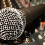 3 powody by chodzić na lekcje śpiewu