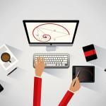 Trzy powody do rebrandingu twojej marki