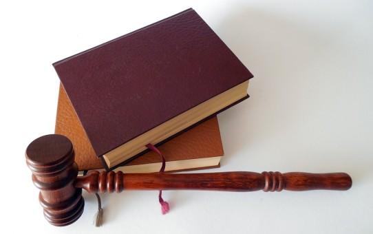 dobry adwokat Legnica