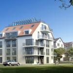 Trzy powody by kupić nowe mieszkanie