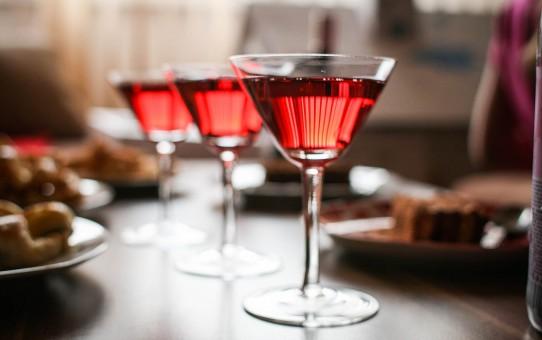 Sposoby-leczenia-alkoholizmu