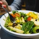 3 powody, dla których warto zdrowo się odżywiać