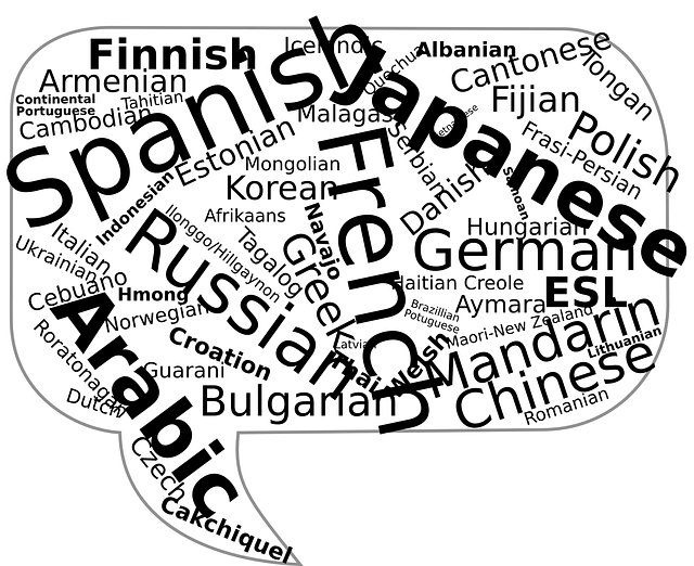 baza-tlumaczy