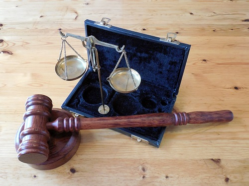 kancelaria prawna - adwokat