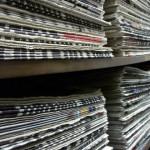 3. powody dla których warto skorzystać z usługi archiwizacji akt