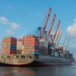 3 powody, dla których warto importować z Chin