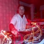 3. powody dla których warto wybrać DJa